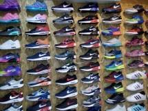 Faqih 23 Shoes