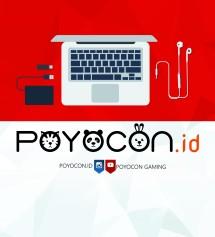 Poyocon Gaming