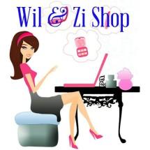 Wil dan Zi Shop