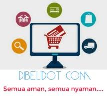 DiBeliDot Com