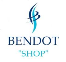 "BENDOT ""SHOP"""