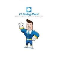 PT. GADING MURNI_MALANG
