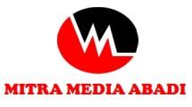 MITRA MEDIA ABADI