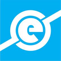 E-Dro Store