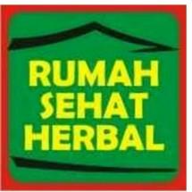 Sehat herbal TL