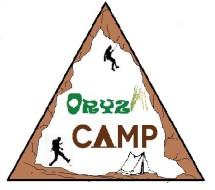 oryza camp