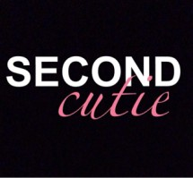 Secondcutie