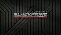 Blackprimetoys