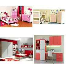 Rajawali Paint&Furniture