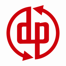Digital_Procom