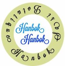 Ol-shop Hanbok Sari