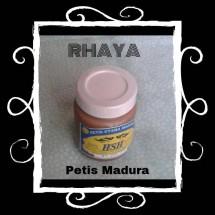 Rhaya