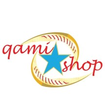 qami Shop