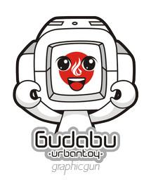 Gudabu Shop