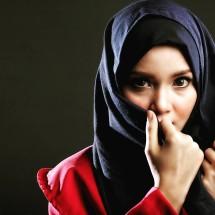hagia sophia hijab