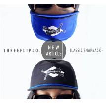 TFC-ThreeFlipCo