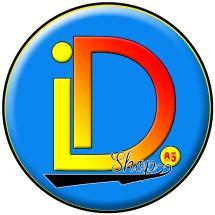iD_shop83