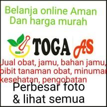 CV-TOGA-AS