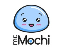 M.O.C.H.I SHOP