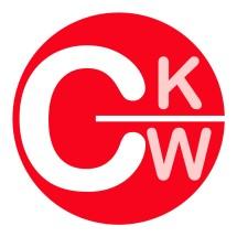 CKCW Junior