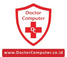 DoctorComputer-co-id