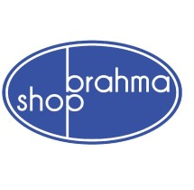 Brahma Shop