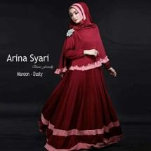 Hijab Dewi | Jakarta