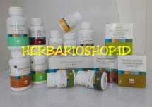 HERBARIOSHOP ID