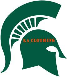 RA-CLOTHING