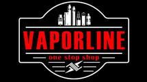 vaporline store