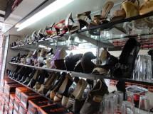 Toko Sepatu Cindy