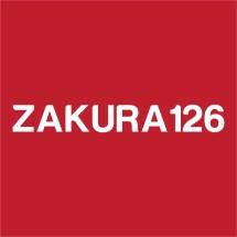 ZAKURA126
