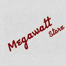 Megawatt_Store