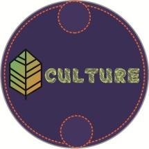 Culture Shop