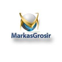 markasgrosir