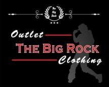 TheBigRock cloth