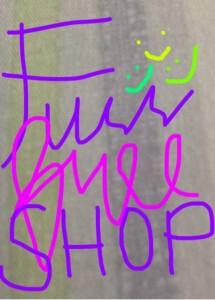 fuss-free shop