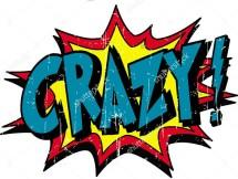 crazyfoot
