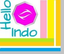 Hello Indo