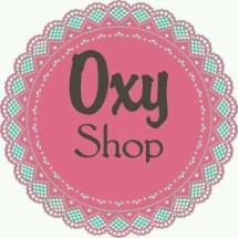 oxy shop85