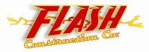 @FlashStore