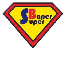 Super Baper