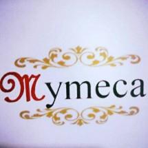 MymecaShop