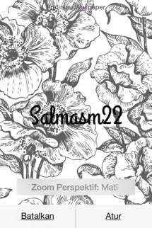 Salmasm22