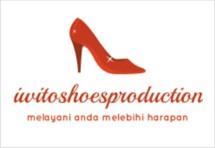 iwito shoes pro