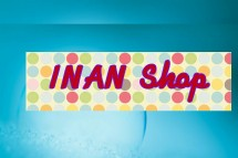 inan shop online