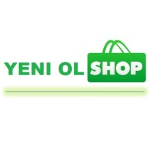 YeniOlshop