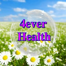 4ever Health