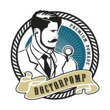 doctor pomp