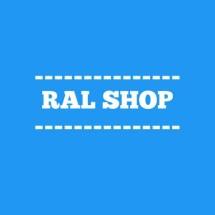 ral shop